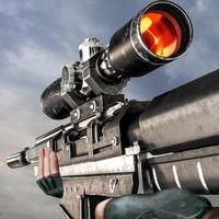 狙擊行動3D