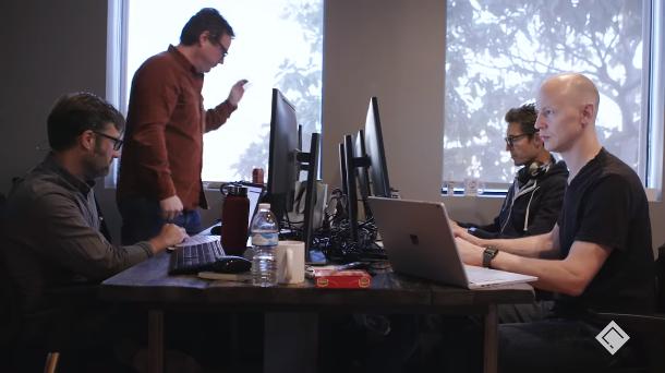 微软再扩游戏工作室,次时代主机大战蓄势待发