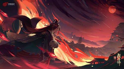 阴阳师为崽而战式神的夏日乐会活动怎么玩 为崽而战式神的夏日乐会活动内容分享