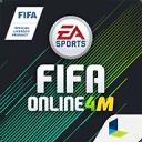 FIFAOnline4M