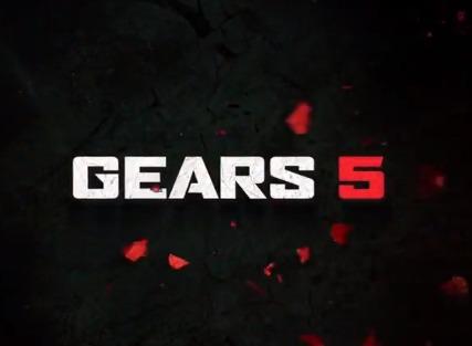 《战争机器5》玩法会更加自由,但它的目标不是成为又一款开放世界游戏