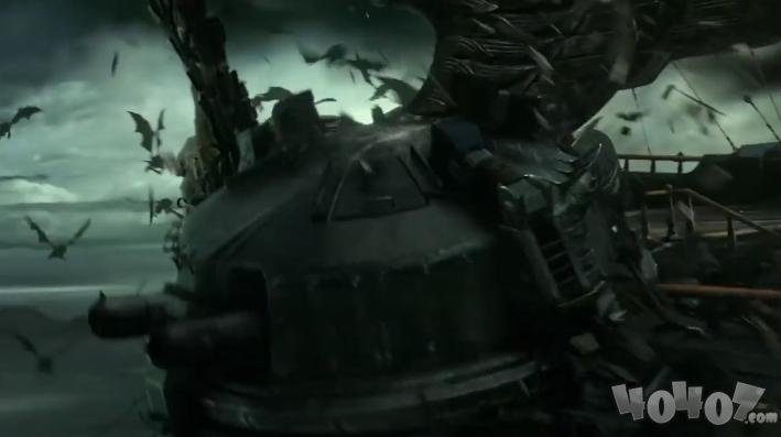 《魔獸世界》懷舊服即將開啟免費遷服,熱度力壓堡壘之夜登頂