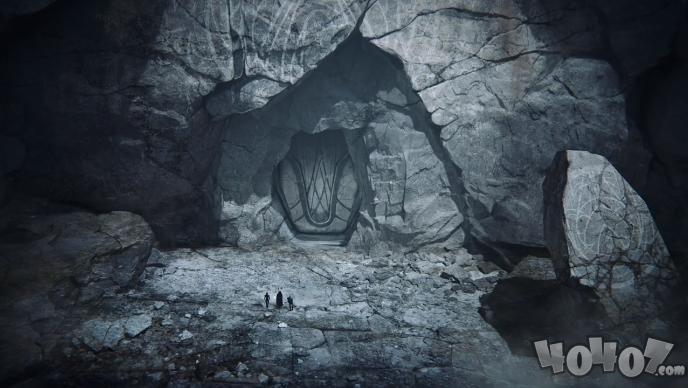 《無盡空間2》新擴展包上線在即,學院成為銀河帝國