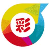 爱彩app