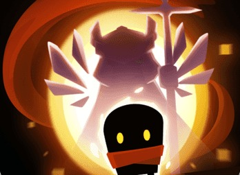 《元气骑士》即将登陆Nintendo Switch平台确认