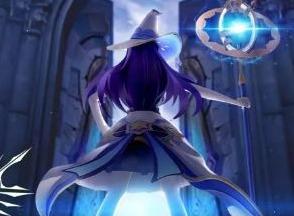启源女神新手前期玩法和技巧详解