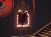 龙族幻想时空走廊怎么过