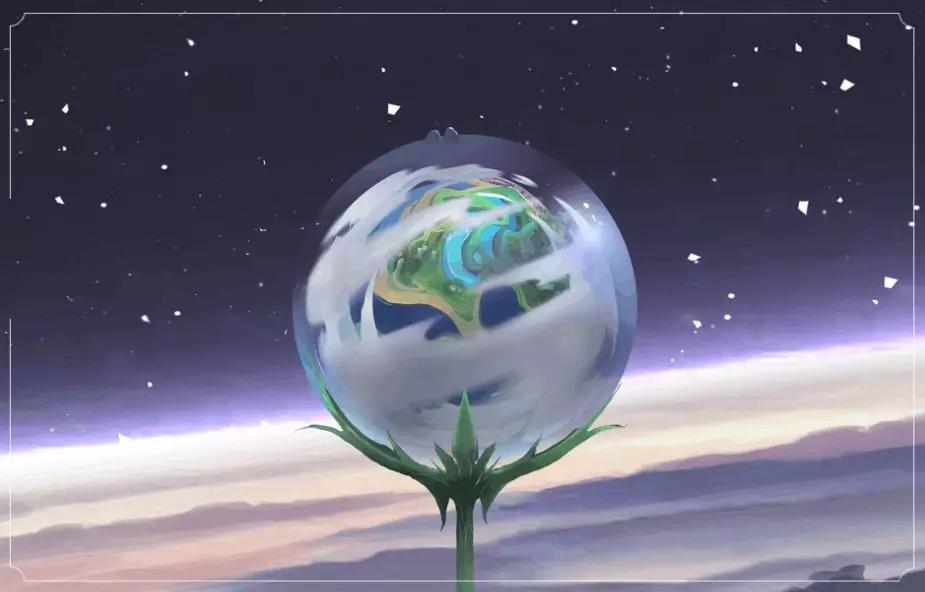 一起来捉妖系统更新 芥子大陆及全新妖灵上线