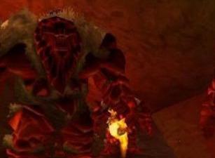 魔兽世界怀旧服猎人血色拉怪怎么玩