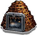 最终幻想勇气启示录矮人锻冶场的攻略