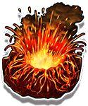 最终幻想勇气启示录火之神殿攻略