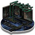 最终幻想勇气启示录格兰谢尔特地下水道怎么打 格兰谢尔特地下水道攻略