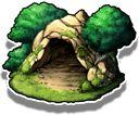 最终幻想勇气启示录达尔纳吉亚洞窟怎么打攻略