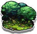 最终幻想勇气启示录拉迪乌斯之森怎么打攻略