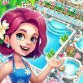 梦幻岛屿度假乐园