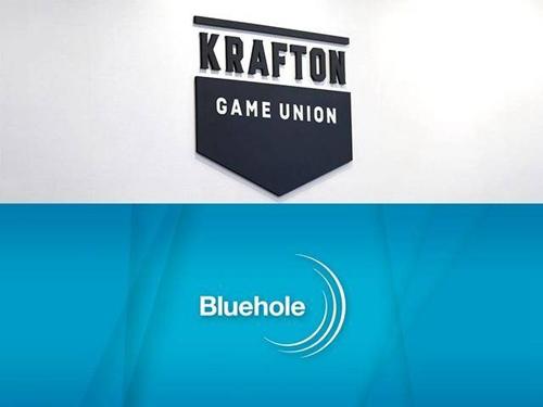 絕地求生 廠商又推新作 但是評價如何 藍洞新游戲漩渦迷霧