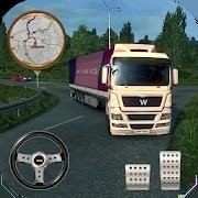 货车驾驶模拟最新版