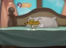 猫和老鼠 机械鼠怎么玩 开局机械鼠技巧分享