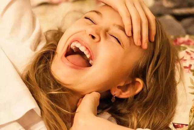 微笑棋牌有什么特点?从哪里下载