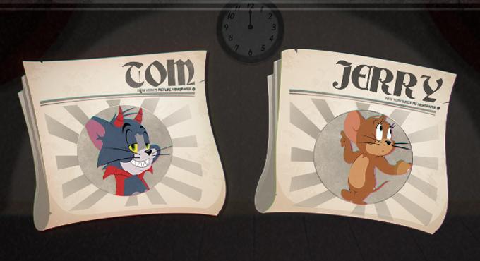 猫和老鼠手游 猫咪阵营玩法攻略大全!如何玩转猫咪阵营!