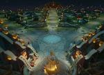 王者荣耀夜间场景怎么开启 夜间场景开启方式