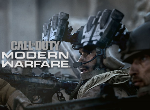 使命召唤:现代战争发售在即,全平台预载已经开启