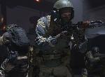 使命召唤:现代战争成为战争FPS游戏新标杆 多家媒体给出高评价