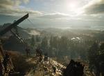 幽灵行动断点育碧表示长期性的新内容更新-调整游戏经济系统和加入AI队友