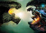 《龙腾世纪4》确实在开发中,再来三年就能面世了