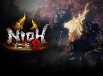 《仁王2》开启beta测试,带玩家体验魔改版墨俣城