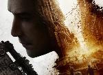 消逝的光芒2与赛博朋克2077等大作同时发售开发者有话说