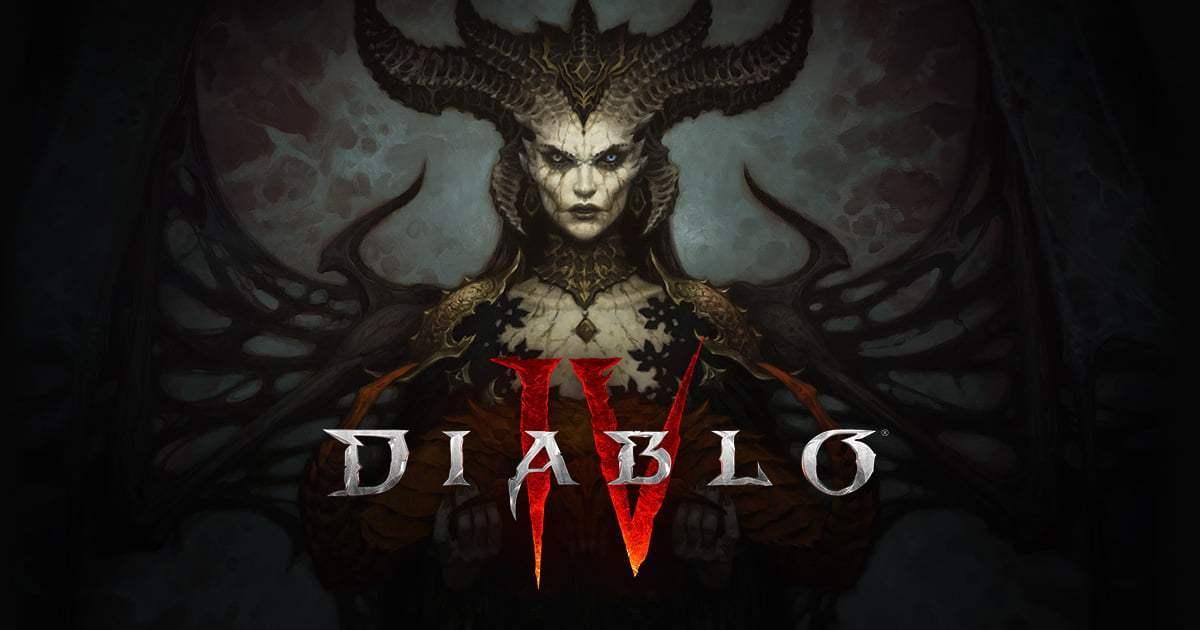 《暗黑破坏神4》在全平台上都必须联网,没有离线模式