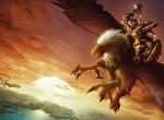 魔兽世界怀旧服新服务器将开 荣誉系统即将实装