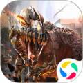 战争online巨兽围城