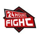格斗24小时直播
