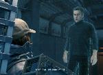 如何找到《死亡搁浅》中有意思的NPC?