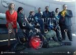 死亡搁浅PC版steam界面透露,疑似明年发布