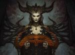 《暗黑破坏神4》泄露了一些细节,明年2月会有进度展示