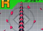 COMPASS战斗天赋解析系统 R卡红蔷薇的圣王剑毒蛇介绍
