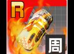 COMPASS战斗天赋解析系统 R卡宇宙大队正义之锤介绍
