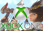 微软X019展会新闻:《最终幻想14》将会登陆Xbox One