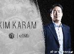 LOL英雄联盟IG教练Karam离队 未来谁能胜任?