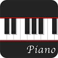 手机钢琴大师