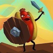 香肠革命安卓版
