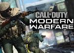 《使命召唤:现代战争》将在下次更新加入2v2、3v3和单挑模式