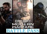 《使命召唤:现代战争》第一赛季上线,奖励内容和获取时间一览