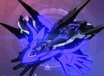 崩坏3超限武器胧光之努亚达怎么样 胧光之努亚达属性使用技巧攻略
