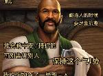 炉石传说酒馆战棋新英雄上线 英雄回归与退场
