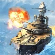 超级战舰世界