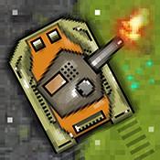 坦克故事2